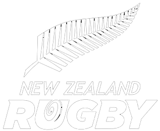 New Zealand Rugby Union